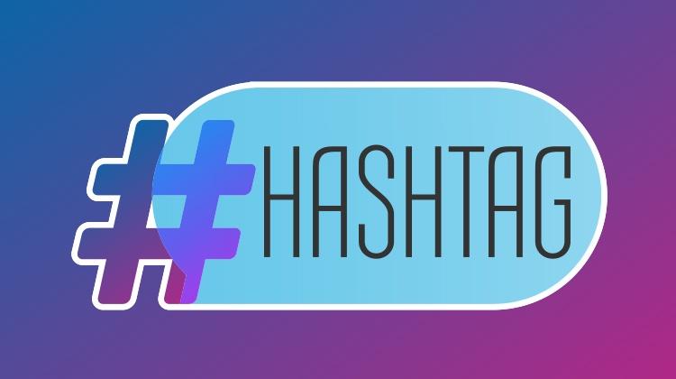 Instagram Türk Takipçi Paketleri Nereden Temin Edilir?