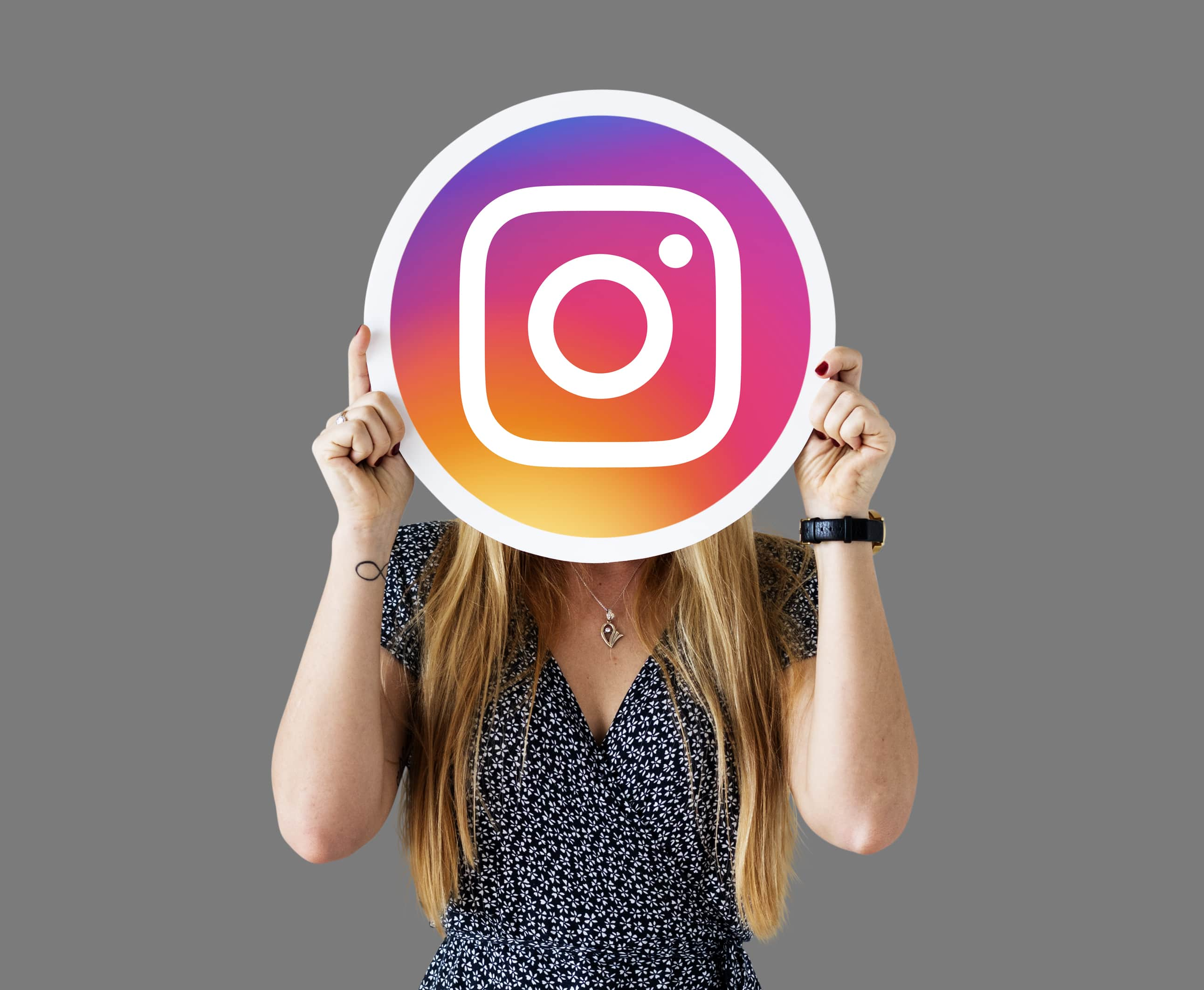 Instagram Takipçi Etkinliği Eşliğinde Takipçi Kasma