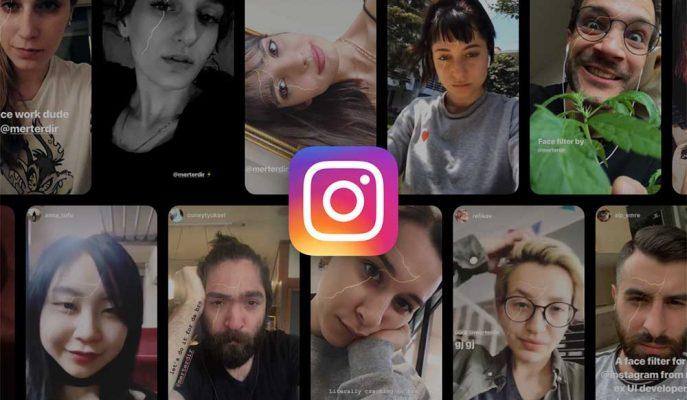Instagram 1 TL'ye Takipçi Satın Alınır Mı?